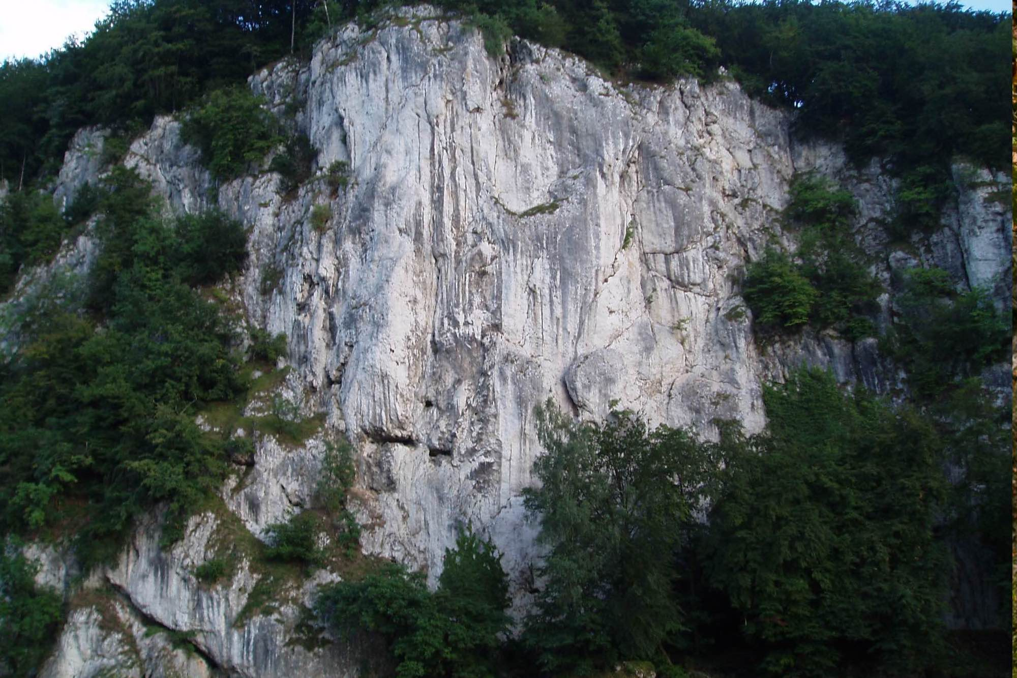 Roemerwand.jpg | Donaudurchbruch