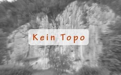 Topo Kastlwand